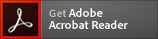 Adobe_Acrobat Reader